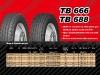 tb666-tb688