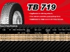 tb719