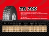 tb709