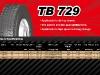 tb729
