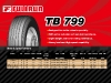 tb799