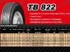 tb822