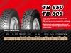 tb650-tb809