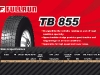 tb855
