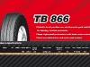 tb866
