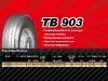 tb903
