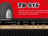 tb916