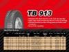 tb913