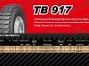 tb917