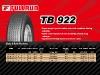 tb922