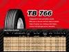 tb766