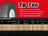 tb786