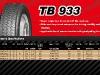 tb933