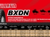 bxdn